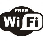 Интернет Wi-Fi - Вила Жани Ахтопол / Ahtopol