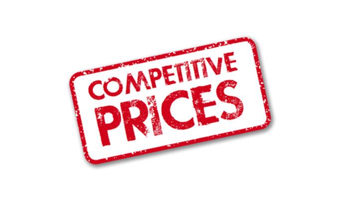 Конкурентни цени през цялото лято Вила Жани Ахтопол