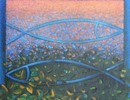 Есенни празници на рибата